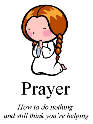 File:Prayer.png
