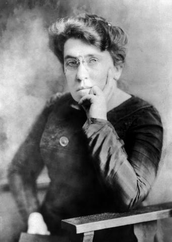 File:Emma Goldman.png