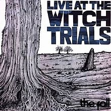 File:Live at the Witch Trials.jpg