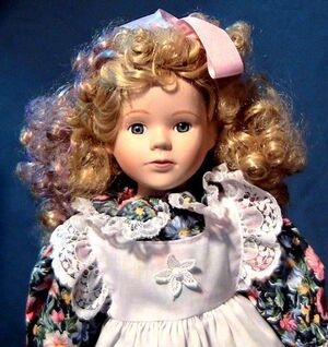 Shirley-temple-doll