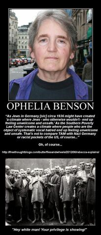 File:Benson holocaust1.jpg