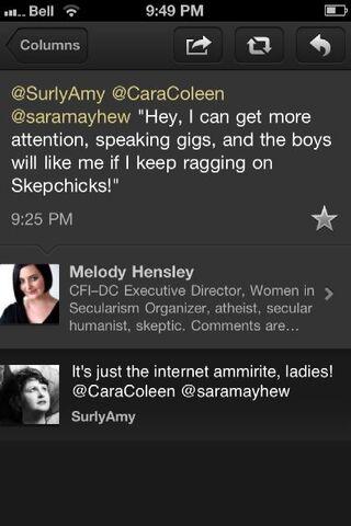 File:Melody Hensley's tweet to Sara Mayhew.jpg