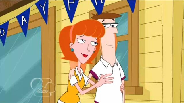File:Mom and dad happy for Phineas.JPG