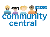 File:Wikia Community Central wordmark logo modified.png