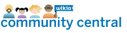 File:Wikia Community Central wordmark.png