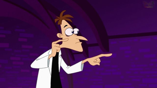 File:Doof point.jpg
