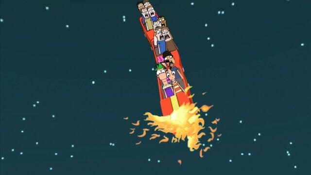 File:Rollercoaster178.jpg