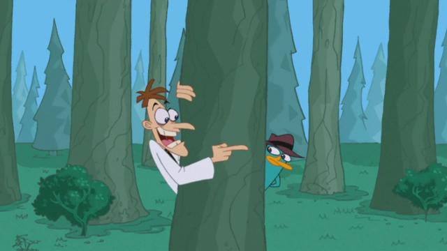File:Doofy'N'Perry.jpg