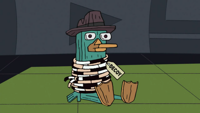 File:Perry decoy.png