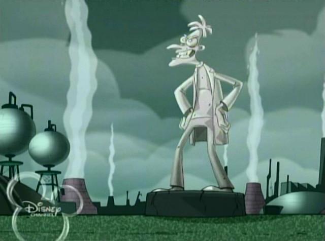 File:Doofenshmirtz's monitoring statue.jpg