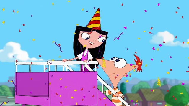 File:Isabella says uh to Phineas.jpg