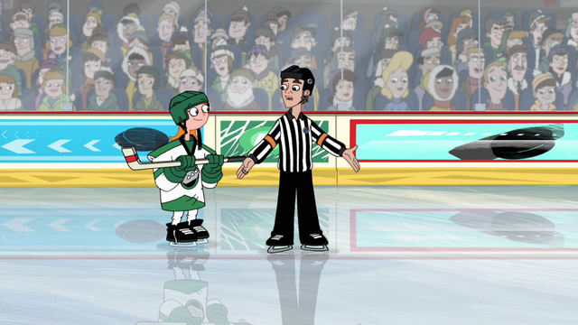 File:FYIO Candace and Referee 2.png