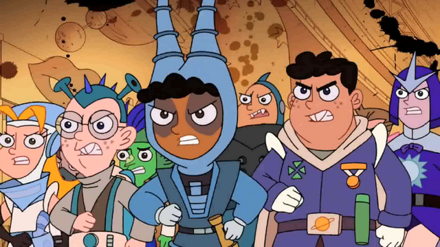 File:Baljeet and the Speckies.png