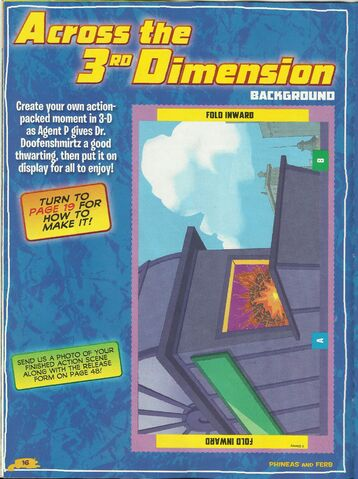 File:3rd Dimension Background 1.jpg