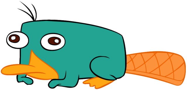 File:Perry3.png