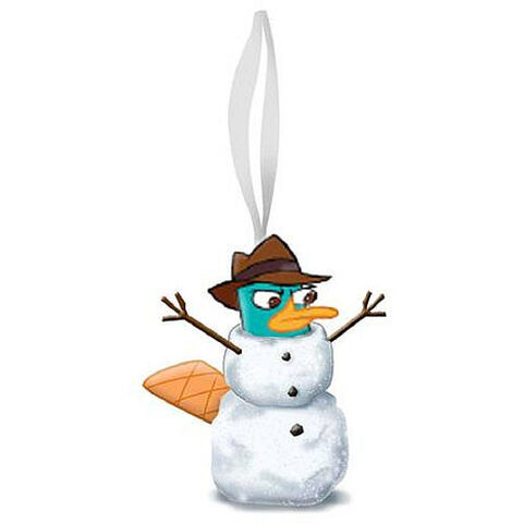 File:Perry the Snow Platypus.jpg