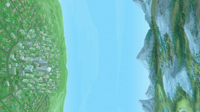 File:325a - Warped World.jpg