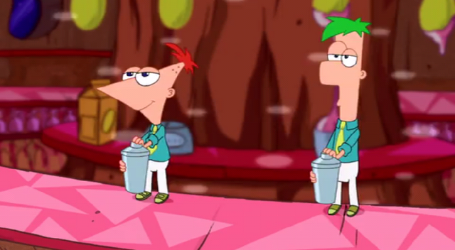 File:Phineas and Ferb Out to Launch 23.PNG