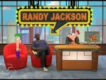 TakeTwo-RandyJackson