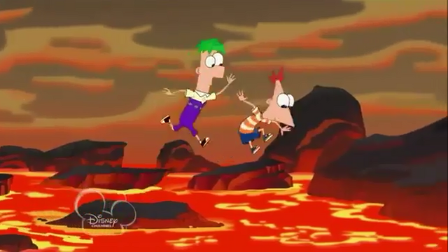 File:Phineas & Ferb 7.png