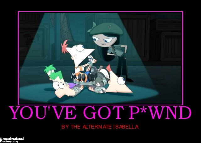 File:Youve-got-pwnd-isabella.jpg