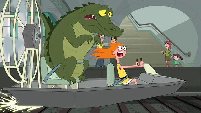 File:Candace and Crikey drives thru a subway.jpg