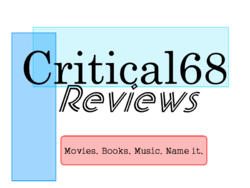 Critical68 Reviews