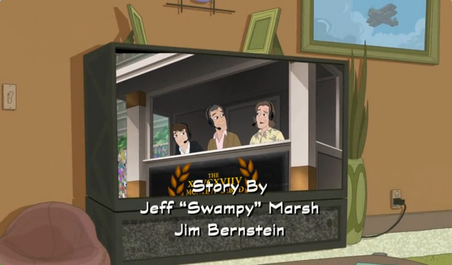 File:Lald001 Flynn-Fletcher TV.png