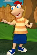 Phineas in Park Form.jpg