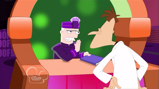 File:Doof with MM AtSD.png