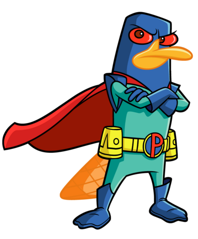 File:Mission Marvel - Perry.png