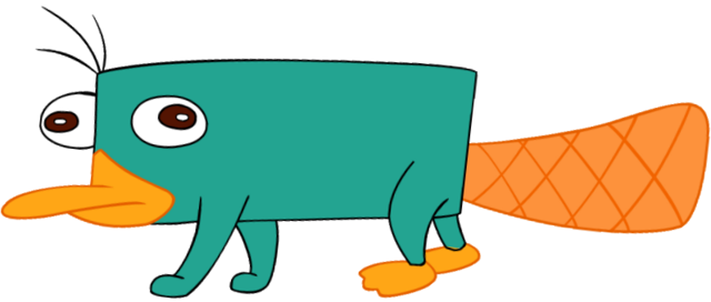 File:Perry2.png