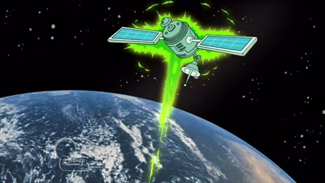 File:The Combine-inator ray hits the satellite.jpg