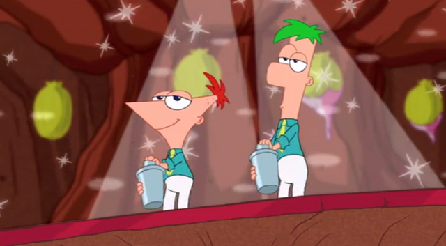 File:Phineas and Ferb Out to Launch 13.PNG