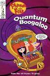 Quantum Boogloo-cover
