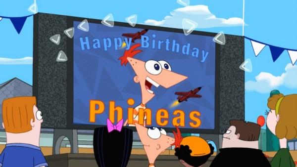 File:Phineas-ferb-birthday-clip-o-rama-04.jpg