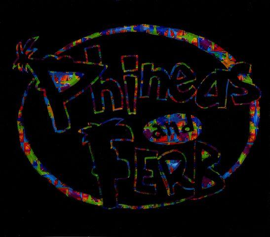 File:Crayola Color Explosion P&F logo.jpg