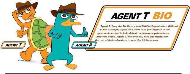 File:Agent T Bio.JPG