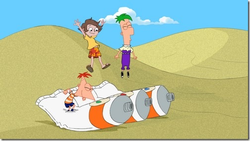 File:Phineas-and-ferb-11-thumb.jpg