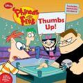 Thumbnail for version as of 02:08, September 9, 2010