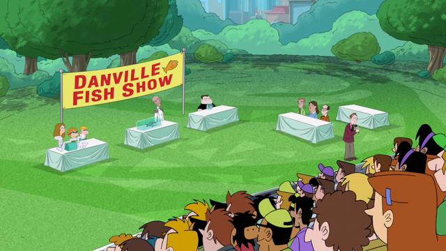 File:Danville Fish Show.png