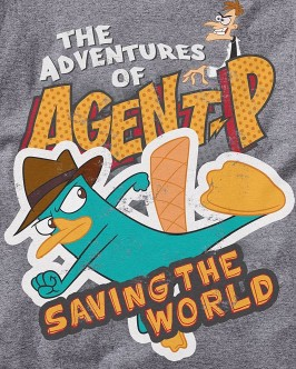 File:The Adventures of Agent P t-shirt.jpg