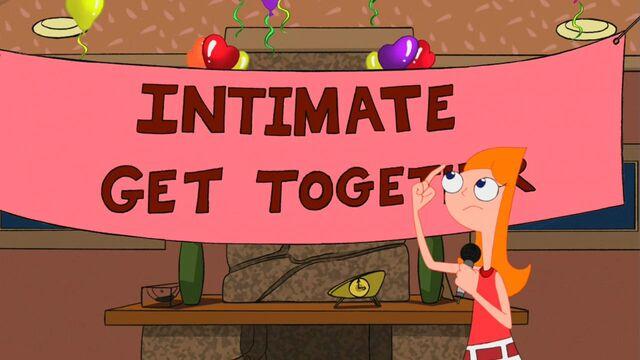 File:Intimate get together.jpg