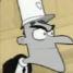 File:Steamboat doof.PNG