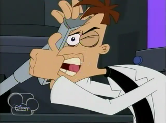 File:209a- doof getting vaccumed 2.png