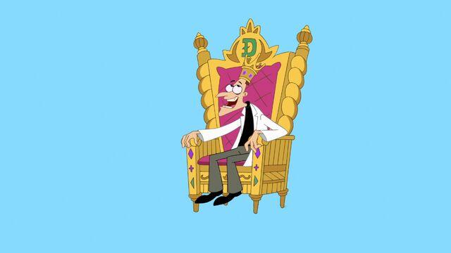File:326a - King Doof.jpg