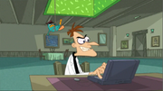 DoofenshmirtzComputer