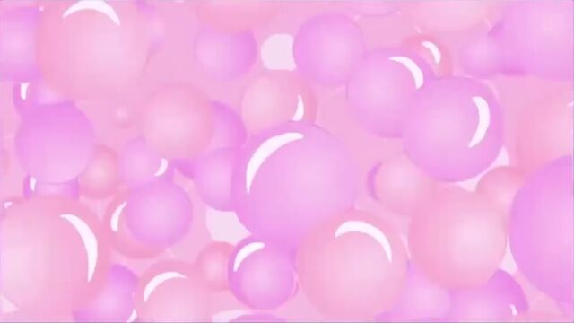 File:Pink bubbles.jpg