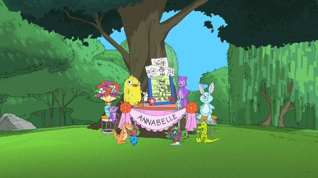 File:The Annabelle shrine.jpg