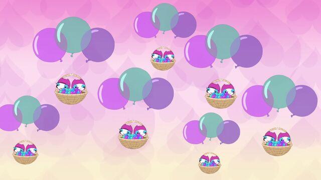 File:327 - Meap Balloon Baskets.jpg